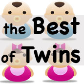 The Best of Twins