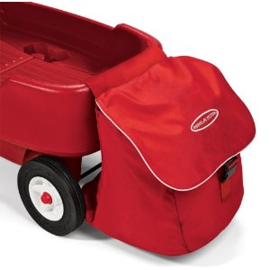 Radio Flyer Storage Bag