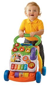 vtech-baby-walker