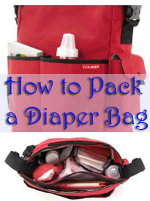 how-to-pack-diaper-bag