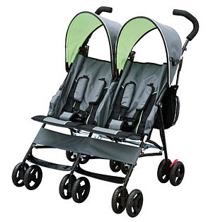 lightweight stroller reviews