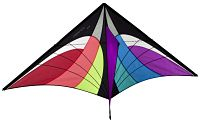 delta outdoor kite