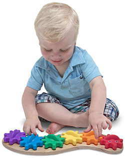 educational toddler toy