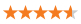toy storage ottoman reviews