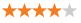 toddler book storage rack reviews