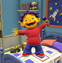 sid the science kid show