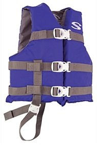 water safety life jackets
